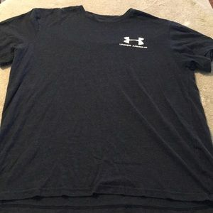 Under armor T-shirts
